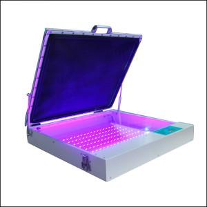 UV Exposure Machine