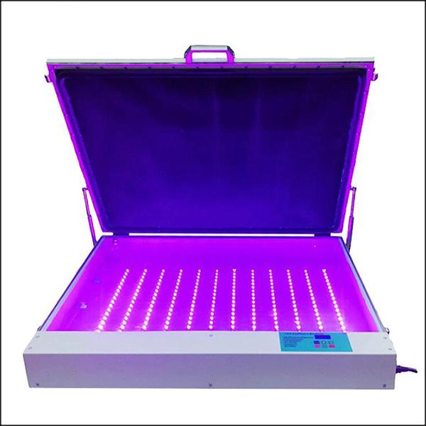 UV Exposure Machine Featured Image