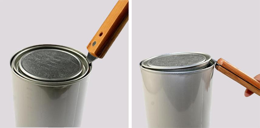 screen-printing-ink-spatula-gold-up8