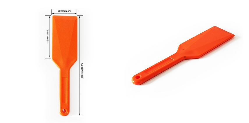 screen-printing-plastic-ink-spatula-gold-up11