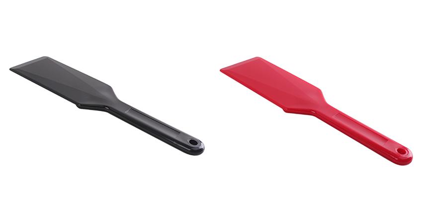 screen-printing-plastic-ink-spatula-gold-up12