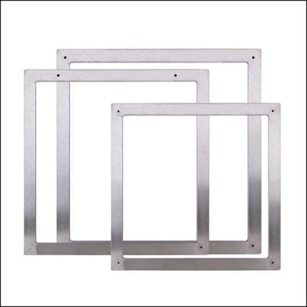 SMT Aluminum Frame Featured Image