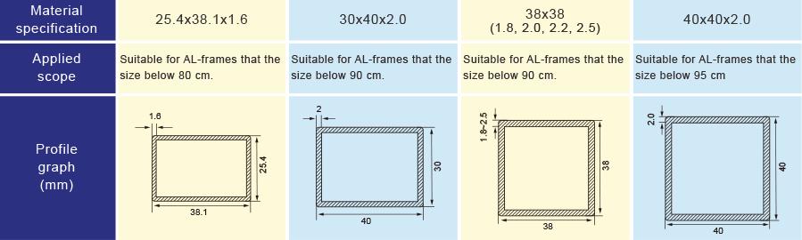 smt-aluminum-frame-gold-up9